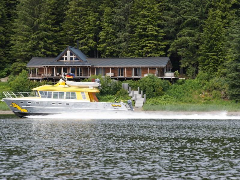 Alaska 2012 (97).jpg
