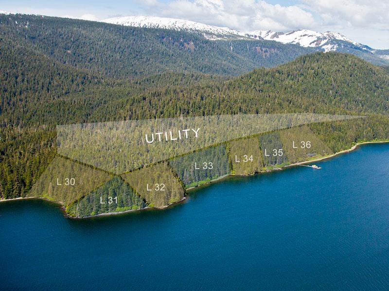 Alaska-MAP-Correct.jpg