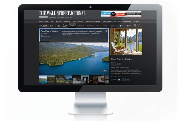 Monitor_Display_Wall Street Journal.jpg