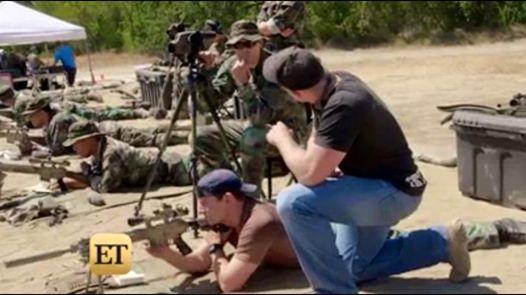 ET - American Sniper.jpg