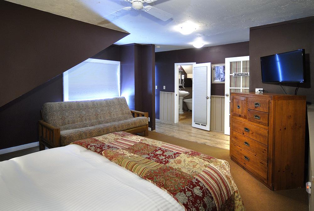 PurpleMtn_14 whetstone room.jpg
