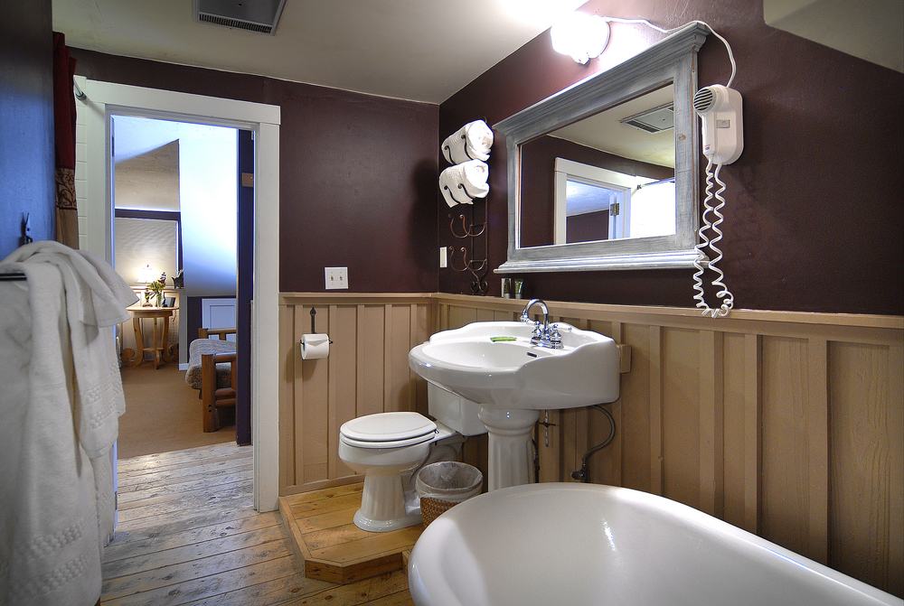 PurpleMtn_16 whetstone bath.jpg