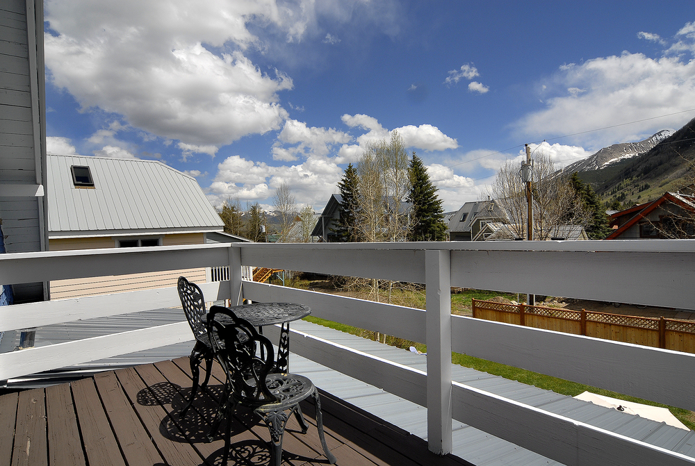 PurpleMtn_17 whetstone deck.jpg