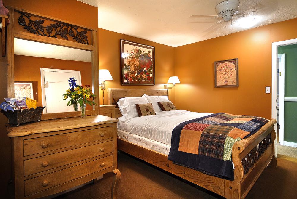 PurpleMtn_31 crested butte room.jpg