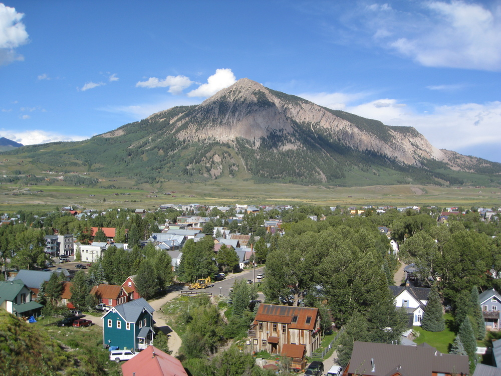 Town and Peak of Crested Butte.jpg