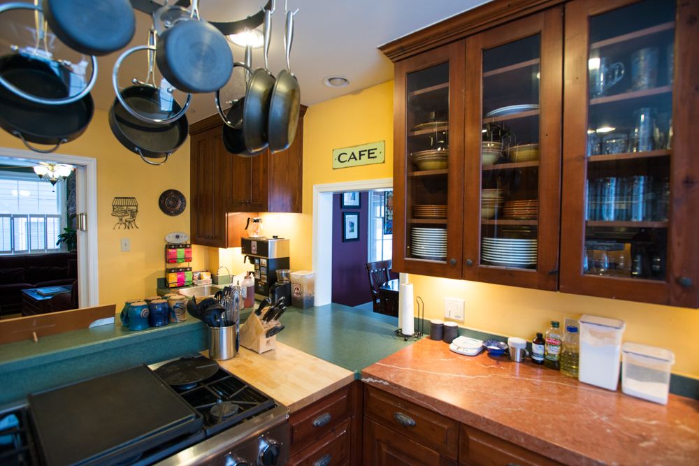 Purple Mountain B&B Kitchen.jpg