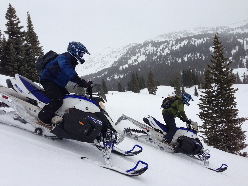 Snowmobile Crested Butte.jpg
