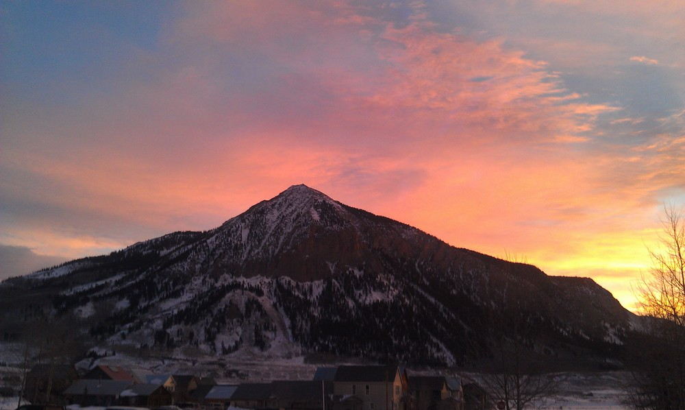 Crested Butte Sunset.jpg