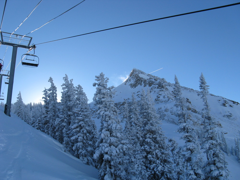 Mt. Crested Butte snow.jpg