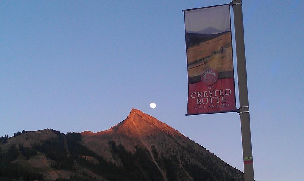 Crested Butte full moon.jpg