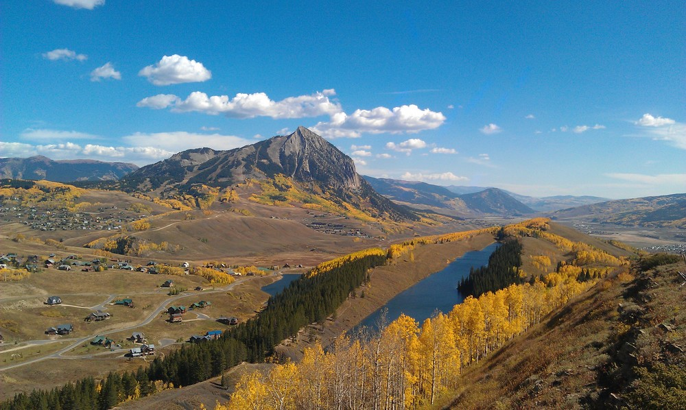 Crested Butte 4th of July.jpg