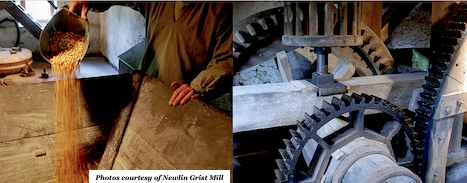 GristMillGears copy 2.png
