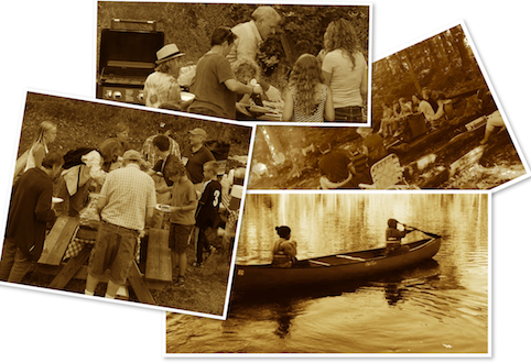 WesttownPicnicCollage_sml.png