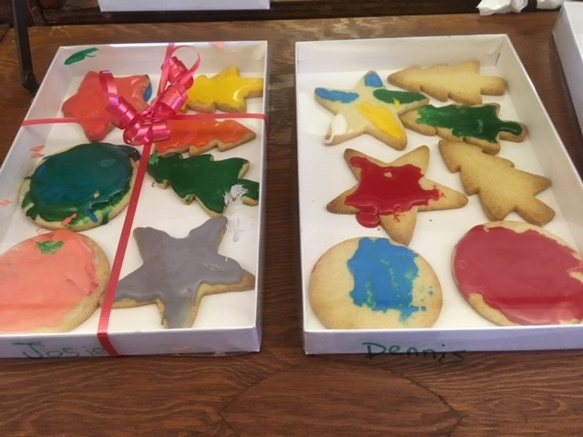 Decorated cookies.jpg