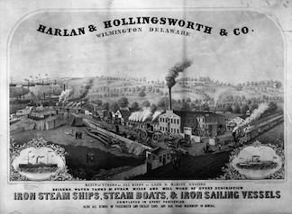 HollingsworthCOposter_web.jpg