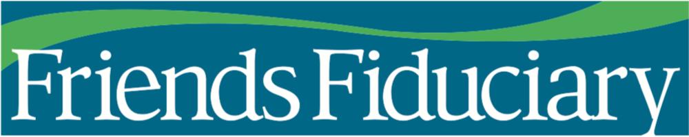 ff-Logo-large.png