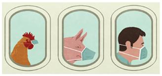 pathogenic passengers.jpg