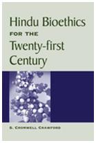 Hindo Bioethics copy.jpg