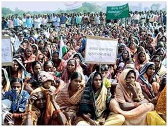 Orissa protest anti genetic engineering.jpg