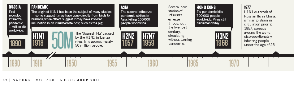 Flu pandemic hostory flow chart.PNG