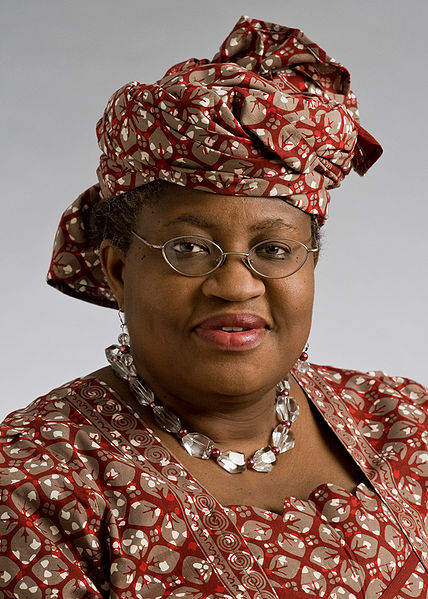 428px-Okonjo-Iweala,_Ngozi_(2008_portrait).jpg