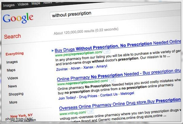 Fake drugs buy online w out prescript.PNG