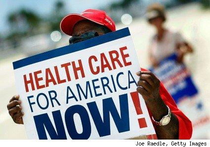 Uninsured-American-1.jpg