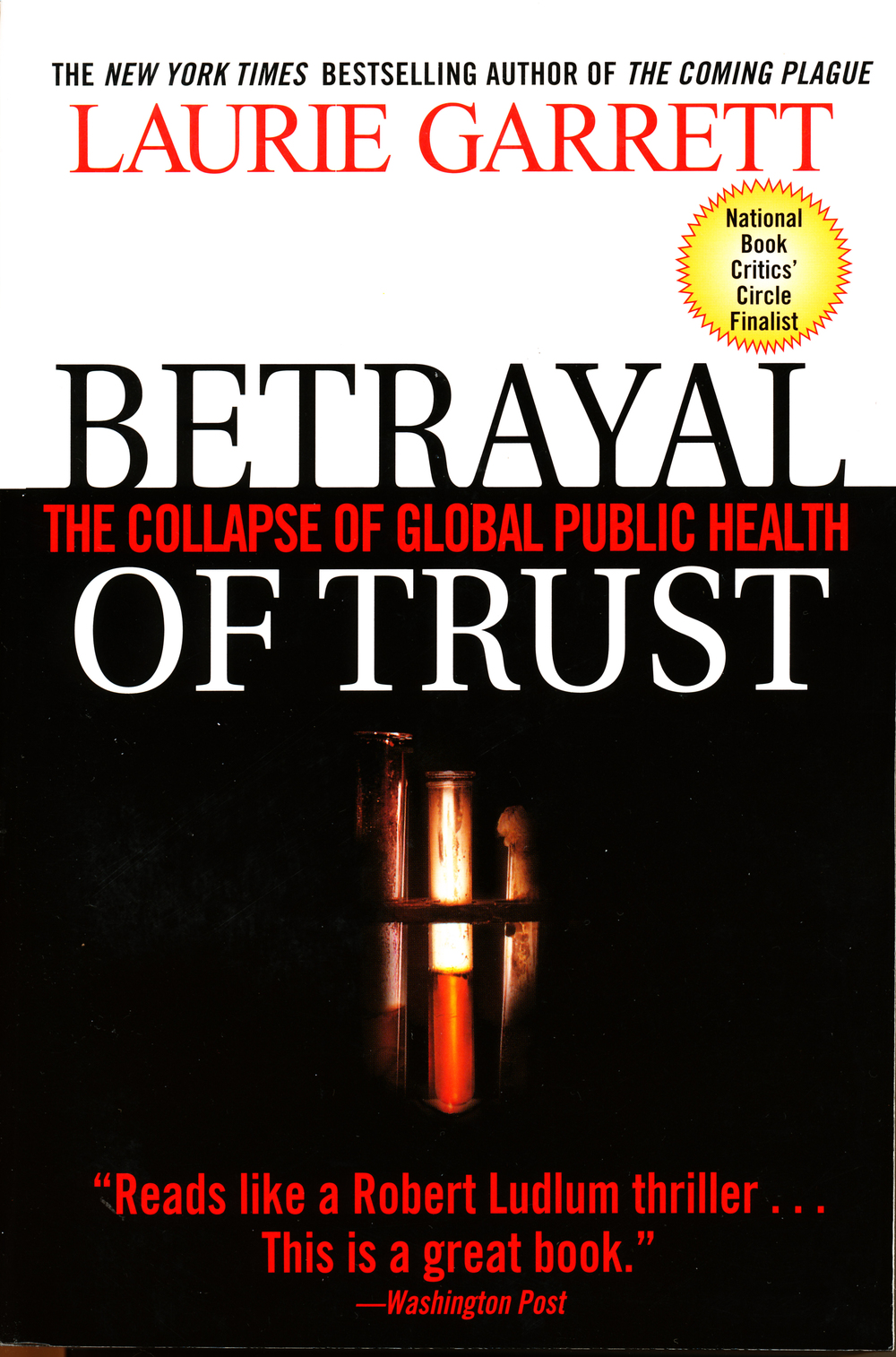BETRAYAL OF TRUST cover US edition needs cropping.jpg