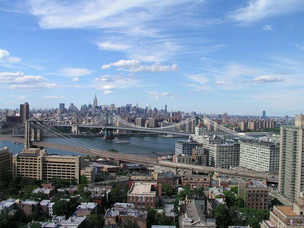 Manhattan panorama.jpg