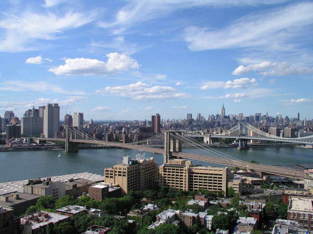 Rooftop NYC 2006.jpg