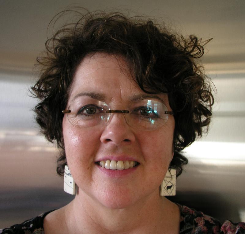 2007 Close-Up