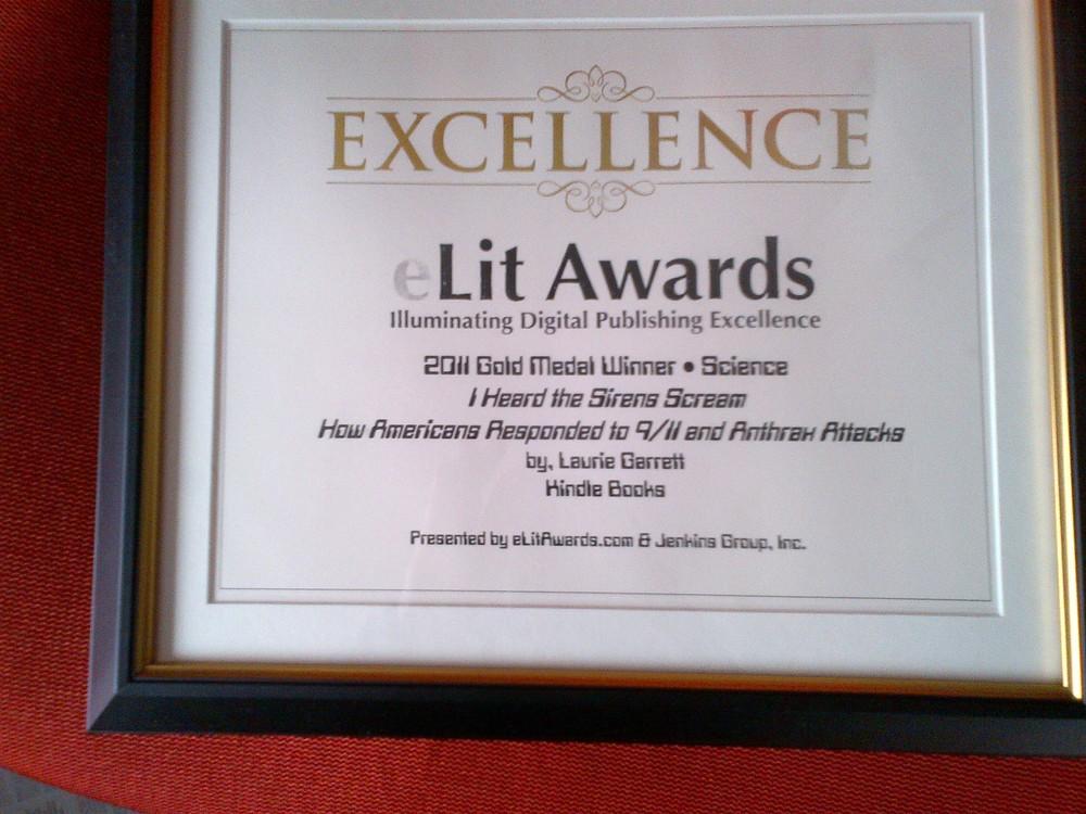 eLit Award.jpg