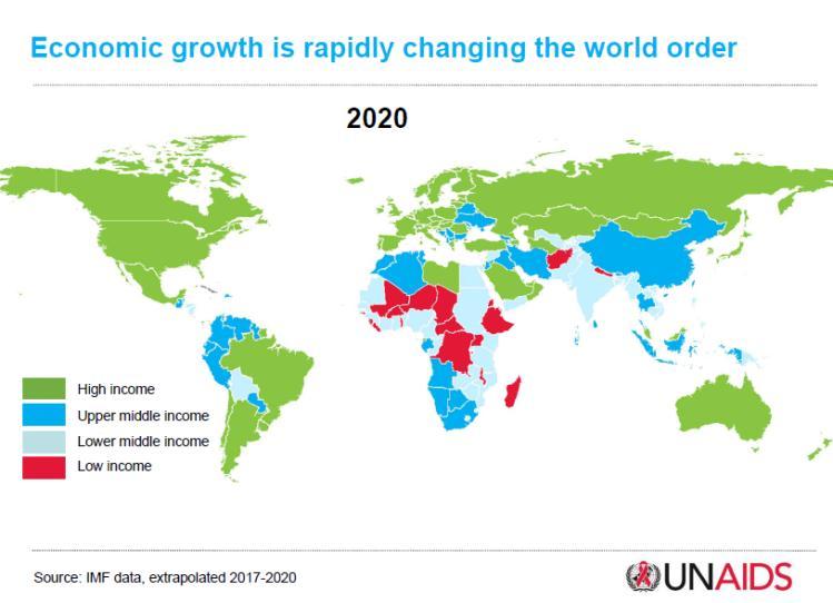 Rapid economic growth.jpg