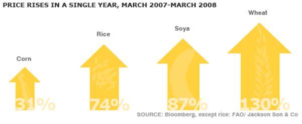 price rises.JPG