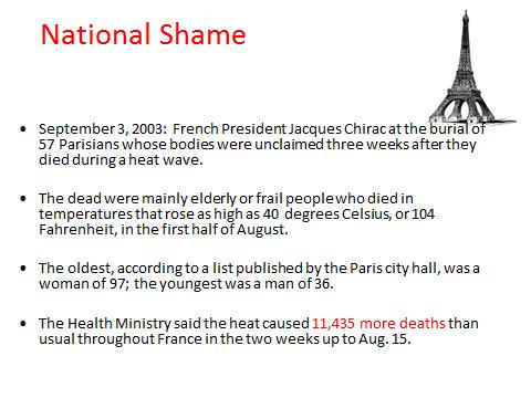 national shame.png