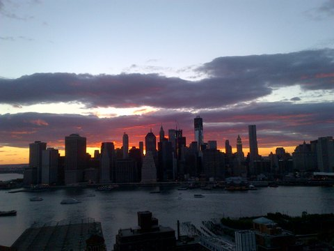 WTC sunset April 2013 IMG-20120626-00159.jpg