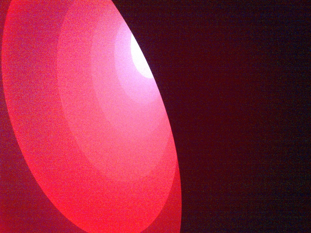 James Turrell at Guggenheim (2)
