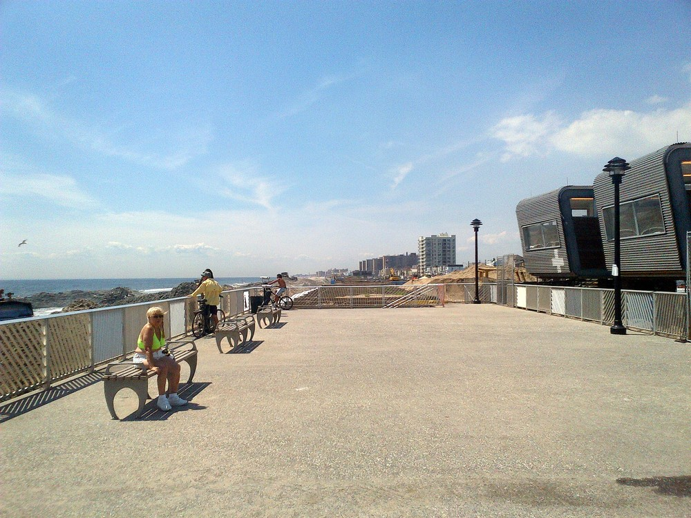 The Rockaways Reconstruction (3)