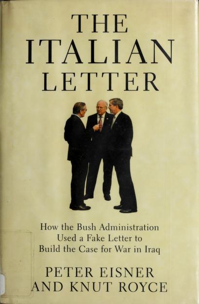 italianletterhow00eisn_0001.jpg
