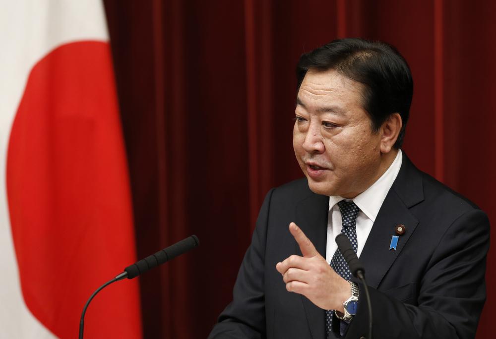 (Courtesy Reuters/Kim Kyung Hoon)