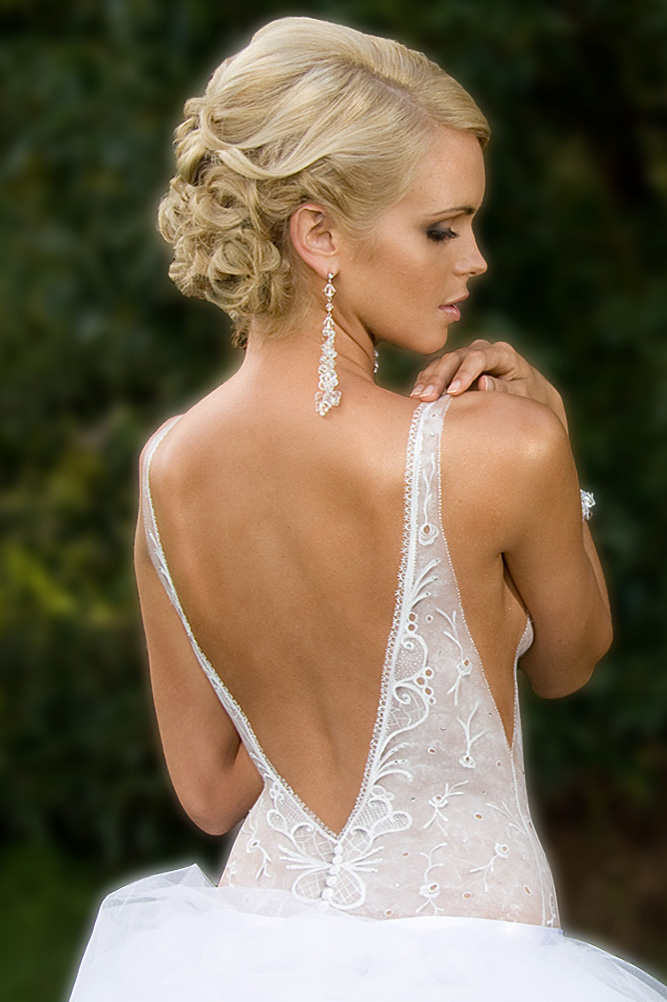 bodypaintedweddingdress.jpg