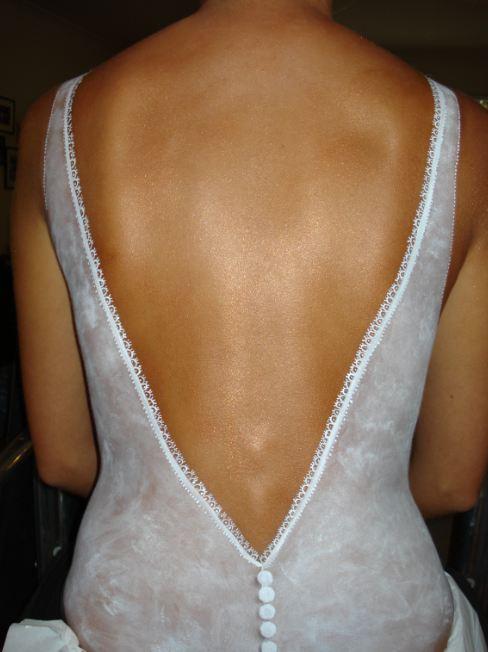 bridal body paint step by step 4.JPG