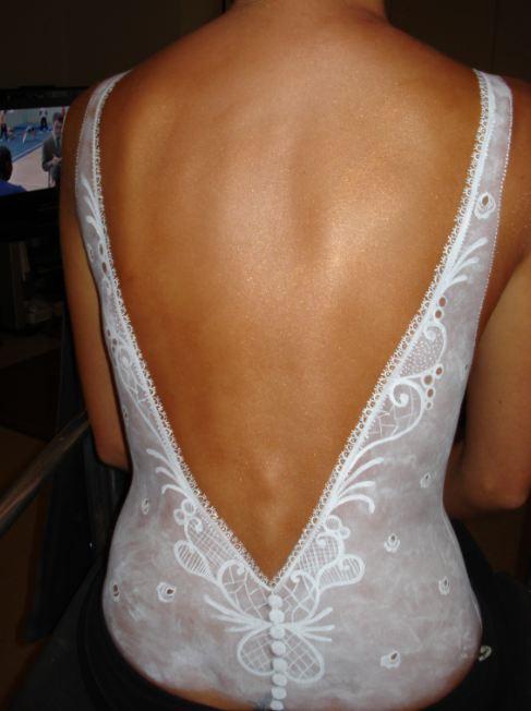 bridal body paint step by step 5.JPG