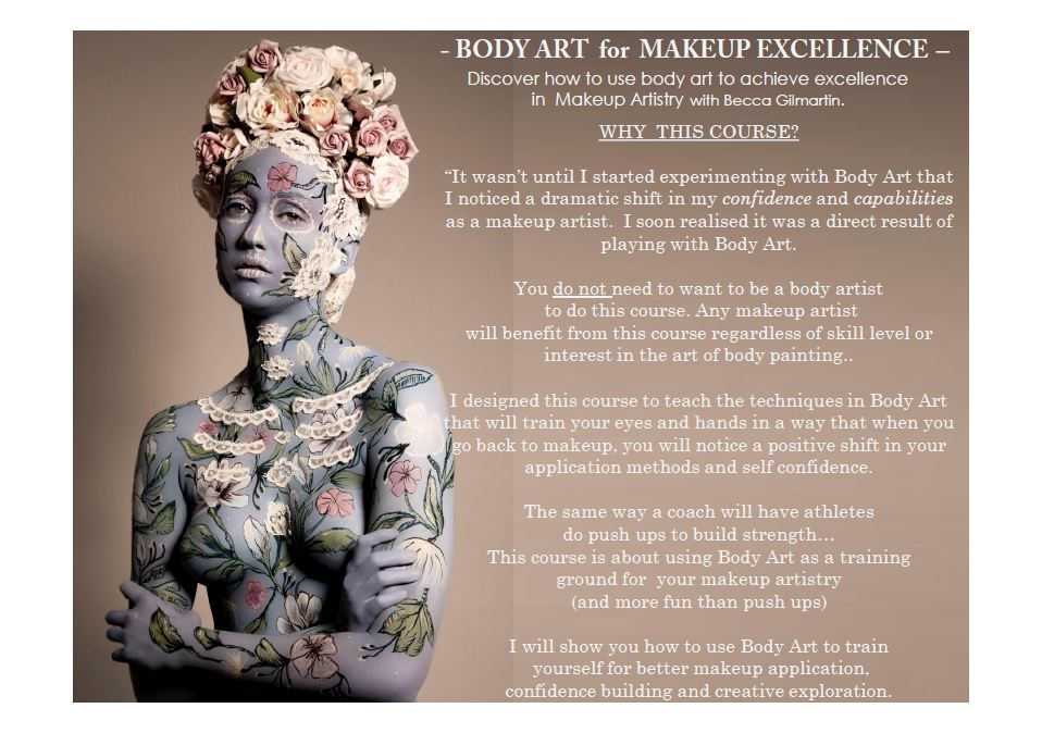 'Body Art for Makeup Excellence' 2013 flyer 2.JPG