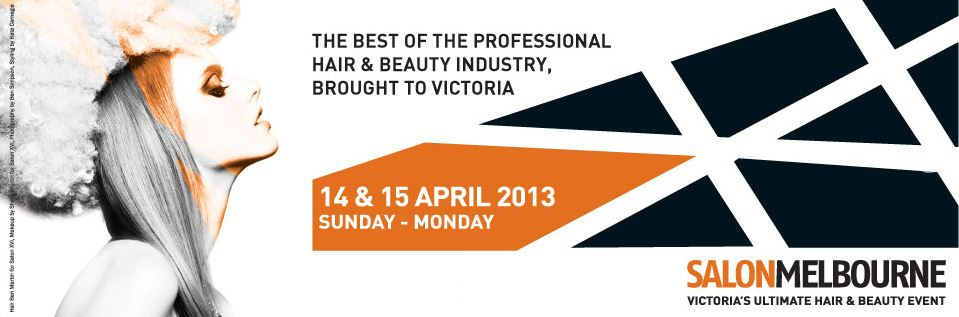click on image to be linked to main Salon Melbourne website