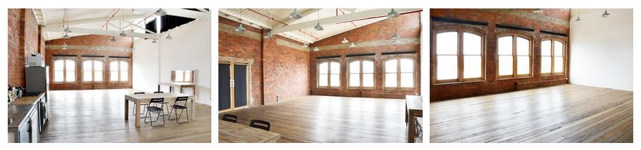 Click on the image to be linked to LIGHTDROP STUDIOS WEBSITE Level 2, 10 Elizabeth Street, Kensington, Victoria 3031