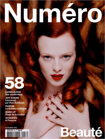 10_Numero_November-2004.jpg
