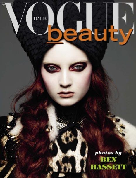 Beauty-Ben-Hassett-for-Vogue-Italia-November-2012.jpg