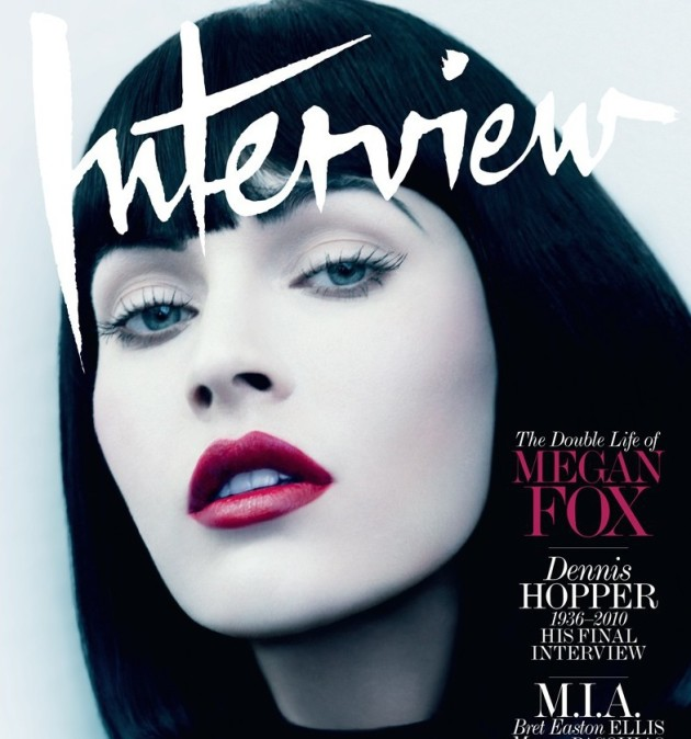 interview-magazine-cover.jpg