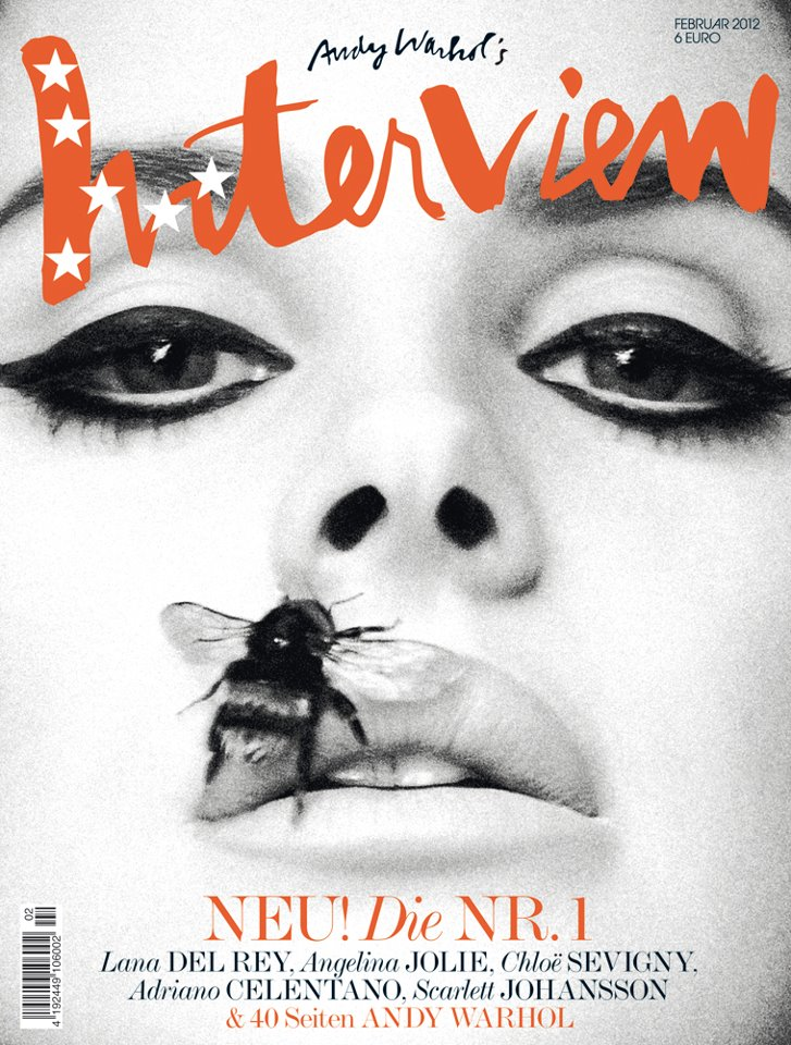 Interview magazine cover2.jpg